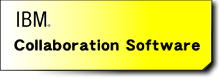 IBM Collaboration Software